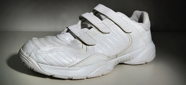 630-shoe