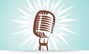 PowerPoint Videos von presenter's: Professionelle Sprecher