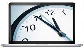 24 Stunden Service von presenter's, Agentur für Präsentationen, Powerpoint Service